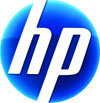 EH964A#ABB-HP-StoreEver-LTO-6-Ultrium-6650-External-Tape-Drive